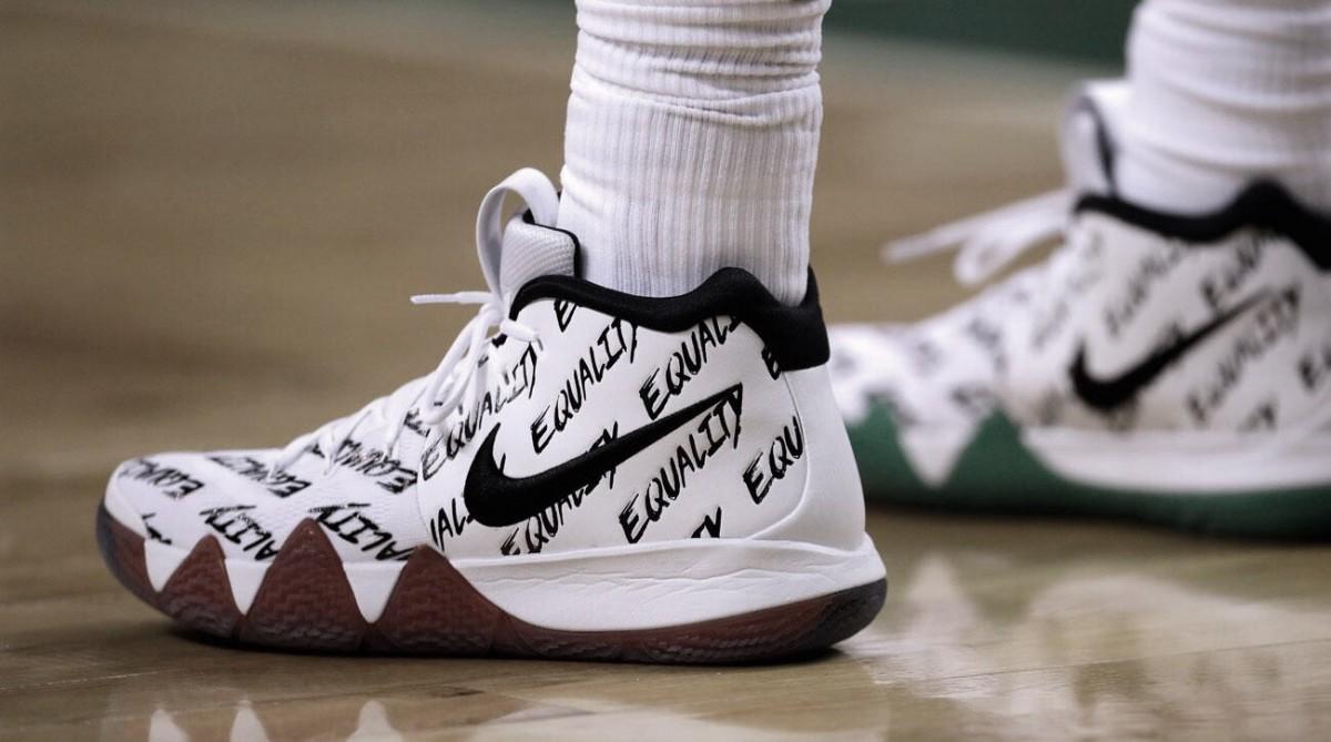 NBA aprueba cambio de regla