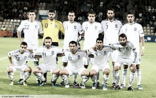 Les Grecs renoncent à leurs primes