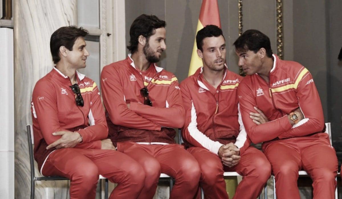 Previa España - Alemania: cotizado billete para semifinales