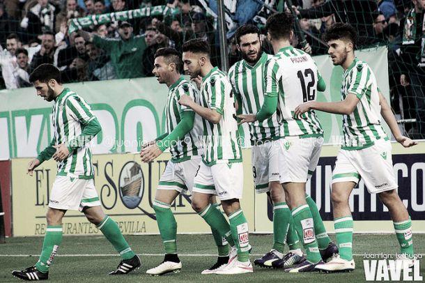 Pepe Mel prueba el que podría ser el posible once ante el Albacete