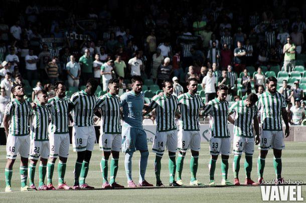 Racing de Santander - Real Betis: tres puntos que podrían valer un billete a Primera