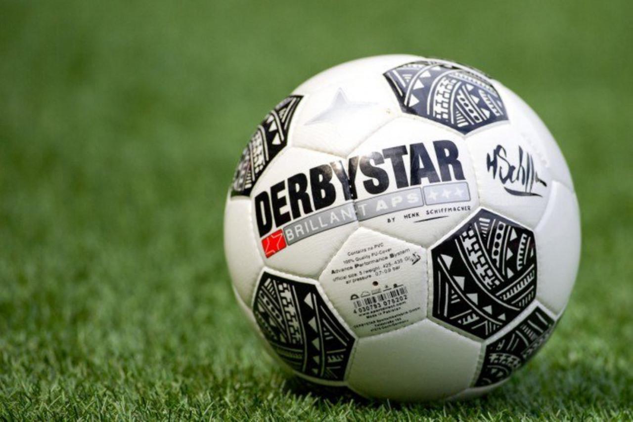 Eredivisie: il PSV giocherà contro l'Heracles, l'Ajax ospiterà il Graafschap