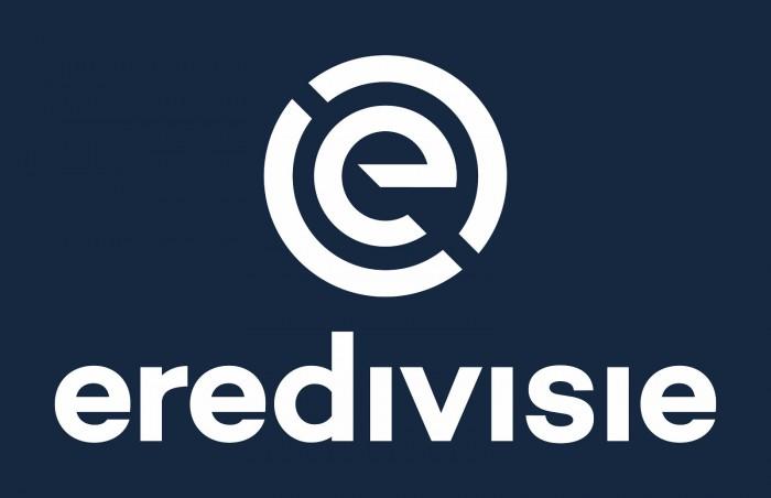 Previa Eredivisie 2.017/18: ¡Que comiencen los juegos!