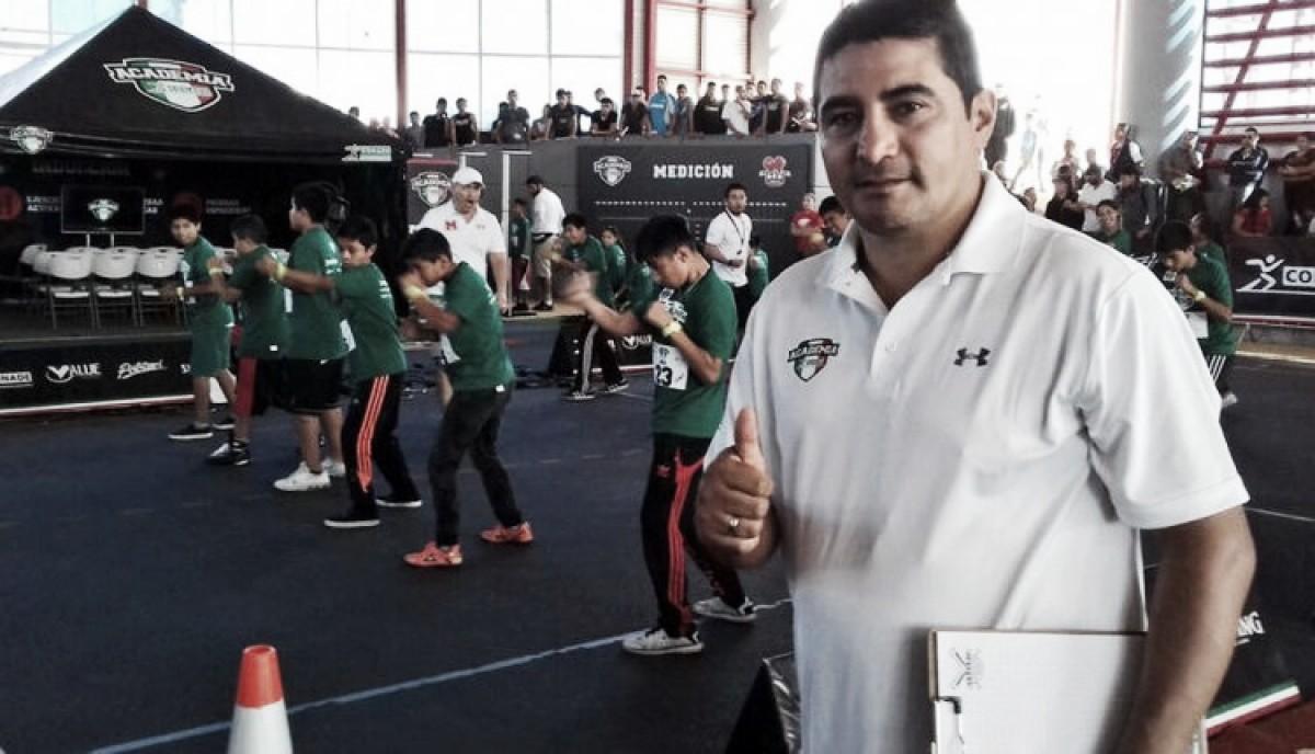 Terrible Morales ve a Canelo ligeramente favorito sobre Golovkin