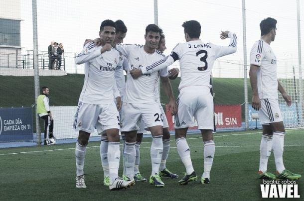 Image Result For Mallorca Vs Real Sociedad Vivo Online