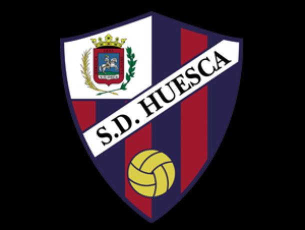 SD Huesca 2014: lo que mal empieza, bien acaba - Vavel.com