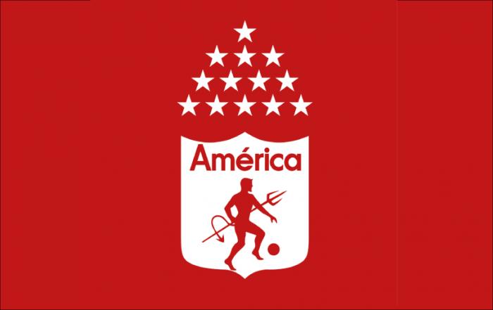 americana wallpaper