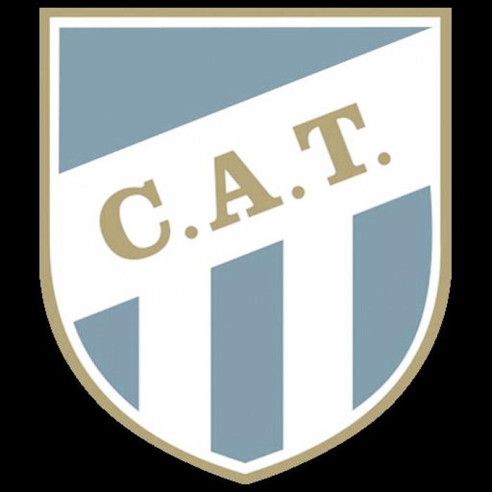 Videojuegos: Atlético Tucumán apuesta todo en el octavo arte