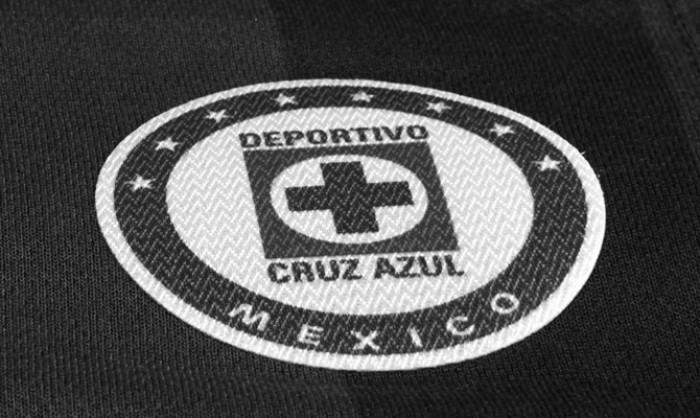 La etapa más oscura en la historia de Cruz Azul