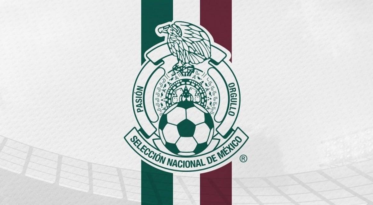 La Selección Mexicana presenta su lista preliminar para Rusia 2018