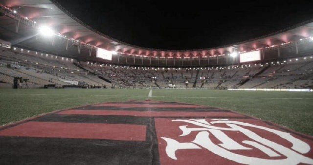 Flamengo oferece Maracanã para auxiliar em combate à pandemia