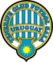 El Uruguay Tenerife es nuevo equipo de Segunda División