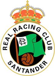 Racing de Santander