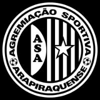 Agremiação Sportiva Arapiraquense
