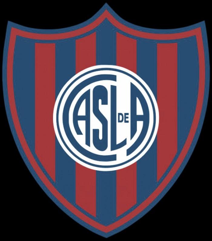 Actualidad de San Lorenzo