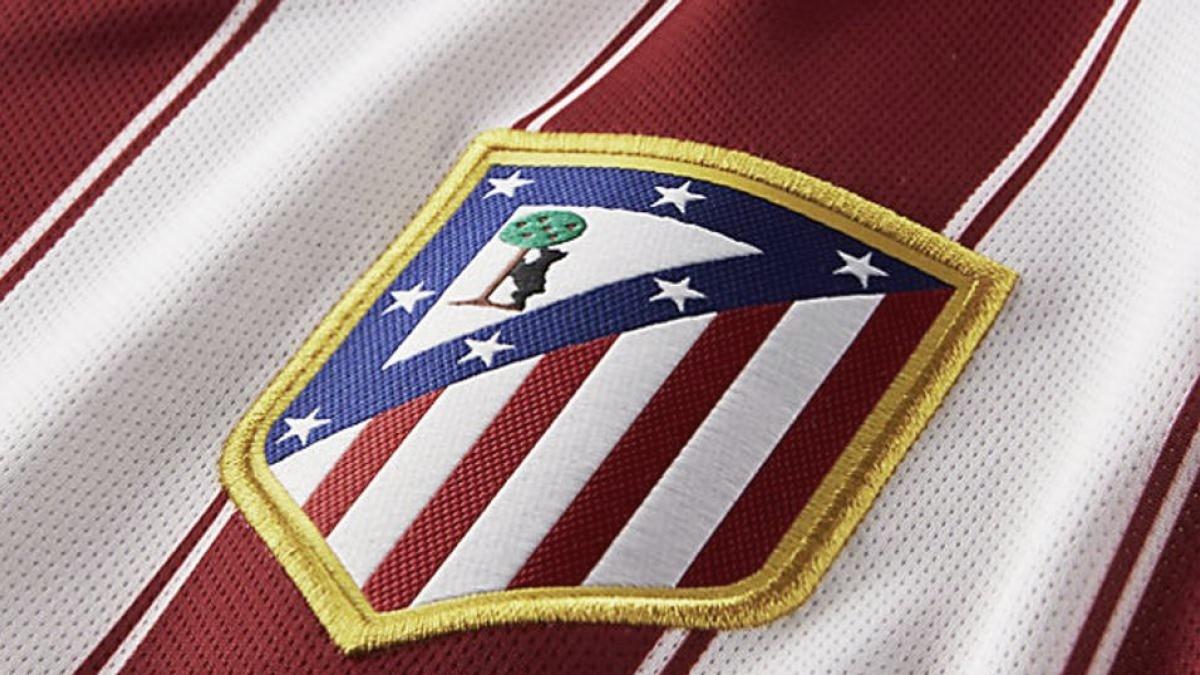 Opinión| ¿Volverá nuestro escudo tradicional la temporada que viene?