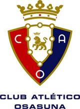 El Sporting se enfrentará al Osasuna en Copa