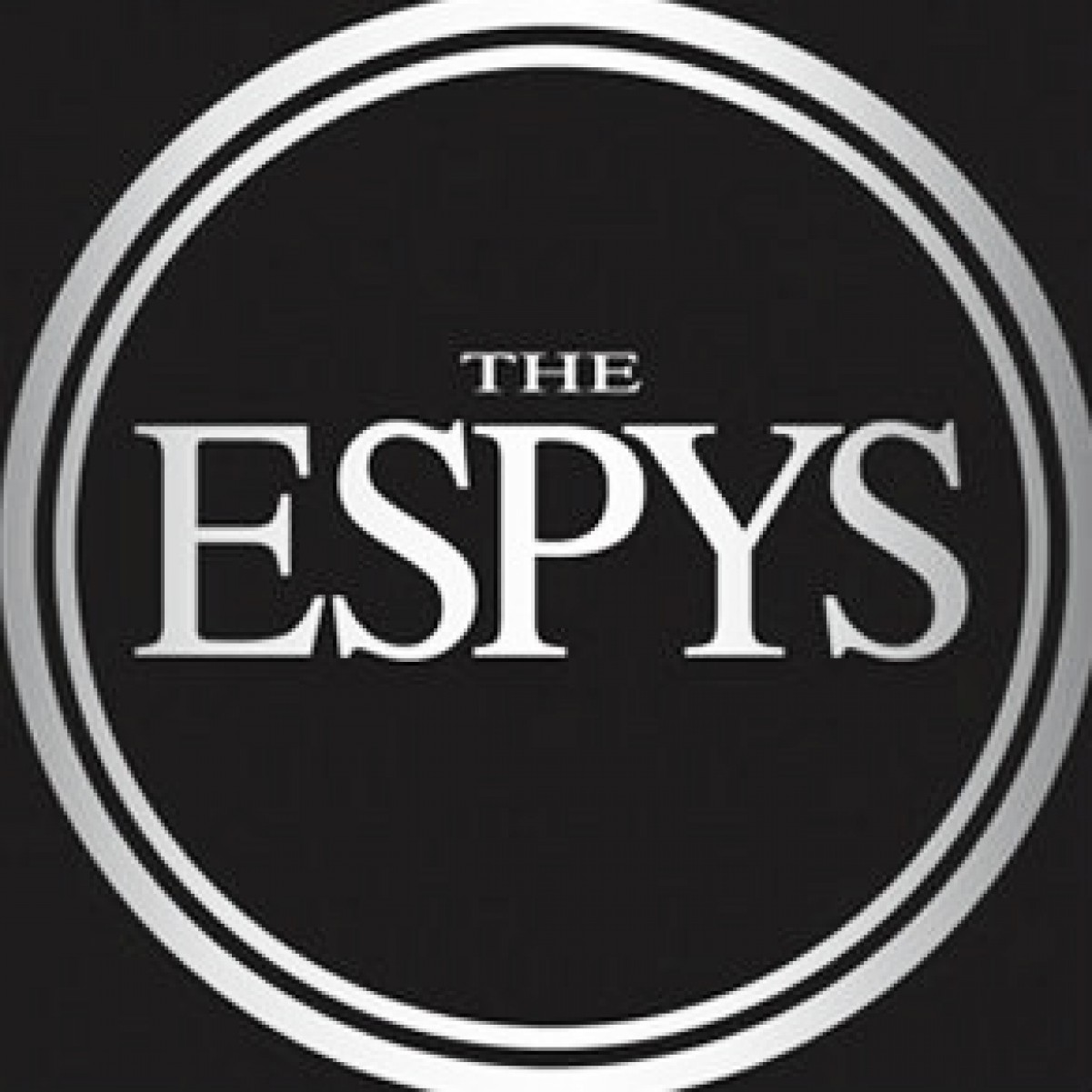 NWSL News Roundup: ESPYs and waivers are the talk of the week