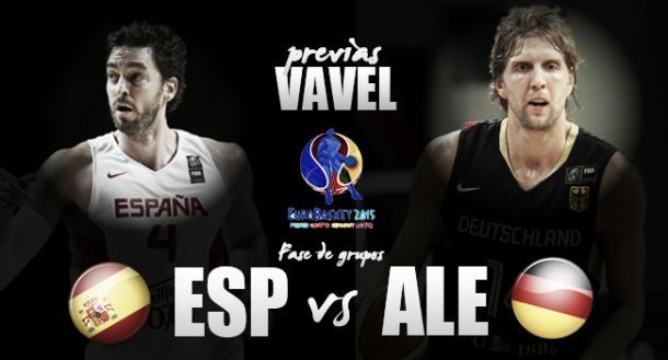 EuroBasket 2015, day 6: il giorno dei verdetti. Spagna-Germania col fiato sospeso