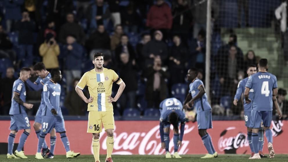 Previa Espanyol-Getafe: objetivo Europa
