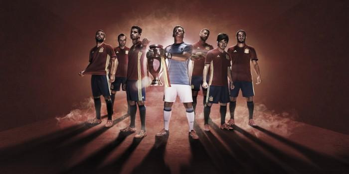 """EuroVavel, group D: Spagna """"intrigo internazionale"""", può riconfermarsi campione?"""