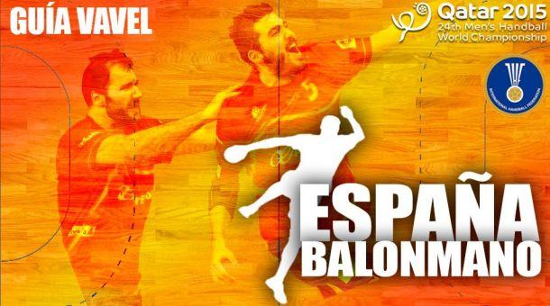 España: la vigente campeona busca repetir título - Vavel.com