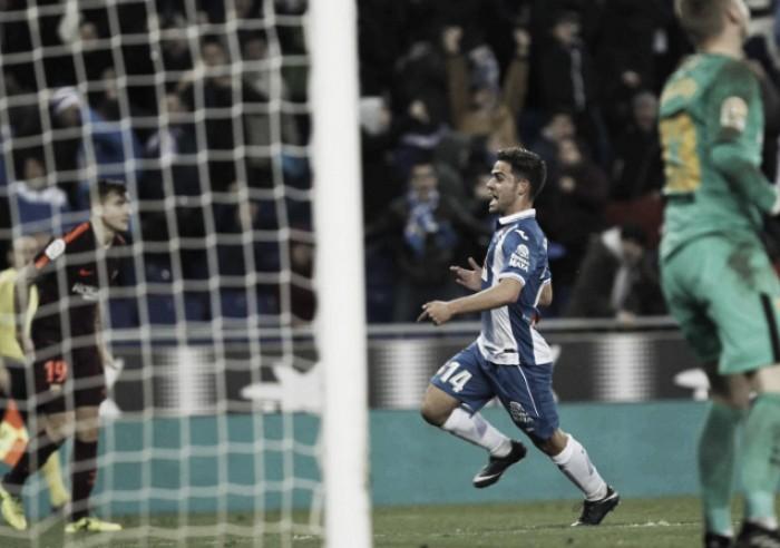 Análisis del rival del Sevilla: un Espanyol compacto en gran racha