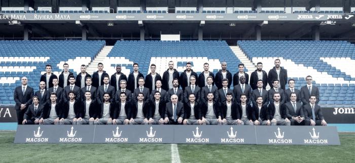 Análisis del Espanyol: grandes expectativas no cumplidas en la presente temporada