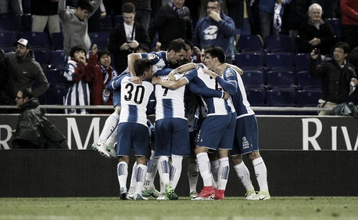 Liga - Espanyol, che rimonta finale! Betis al tappeto con due gol in extremis (2-1)