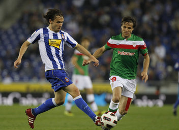 Espanyol - Athletic: urge la victoria