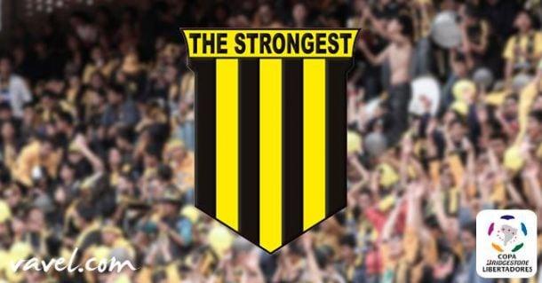 Guia VAVEL da Copa Libertadores: The Strongest