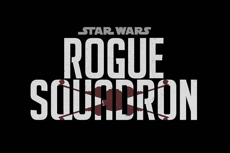 'Star Wars: Rogue Squadron': la nueva película de Star Wars dirigida por Patty Jenkins