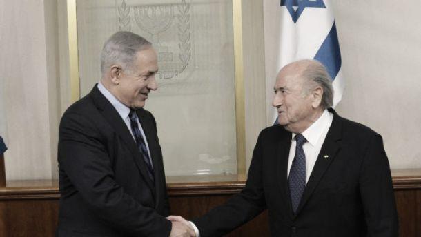 Nova conduta disruptiva: Israel mais uma vez quebra promessas