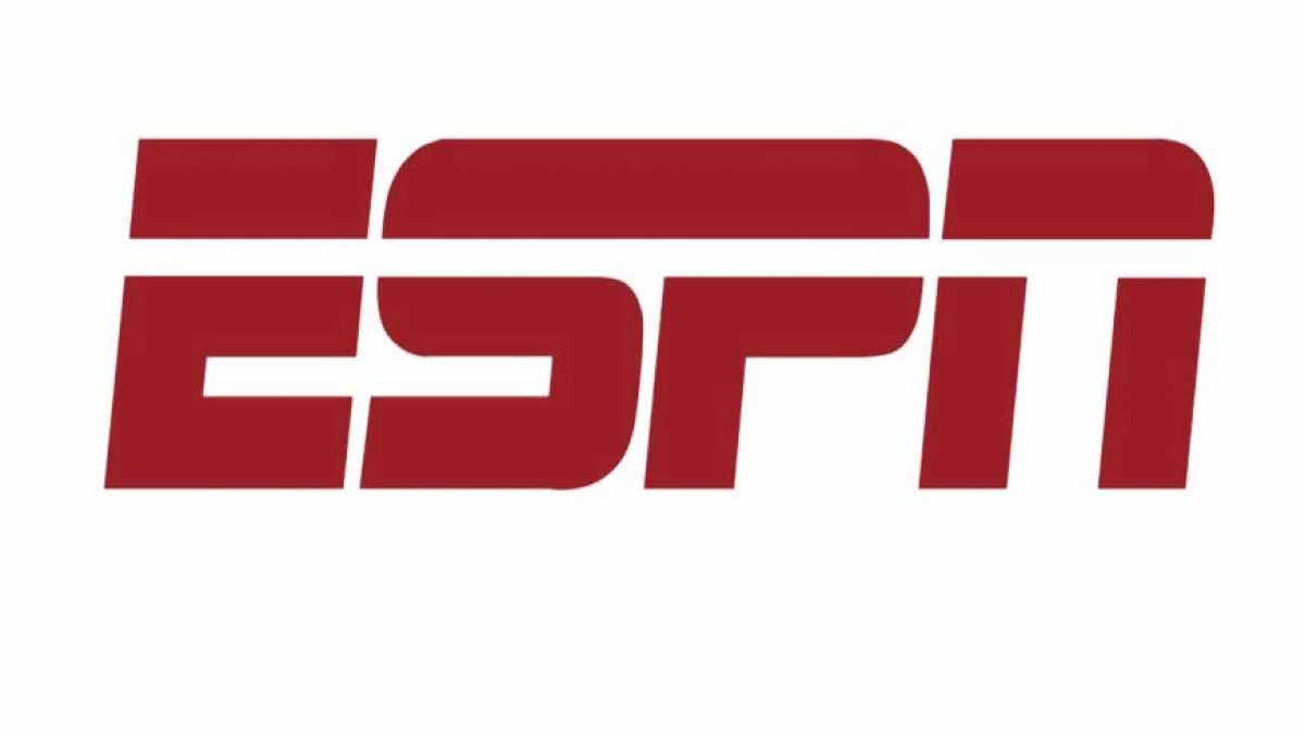 ESPN to air six NWSL matches