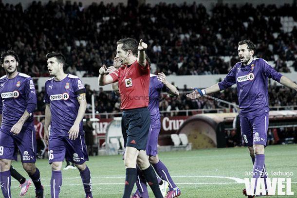 Espanyol - Córdoba: recuperar las buenas sensaciones
