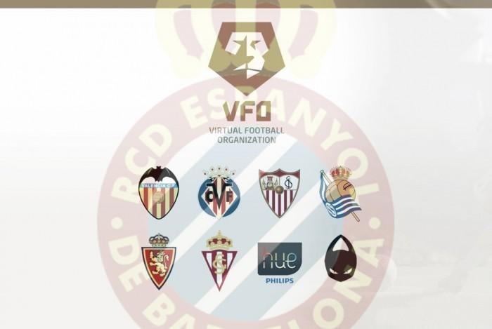 El Espanyol se adentra en el exitoso terreno de los eSports