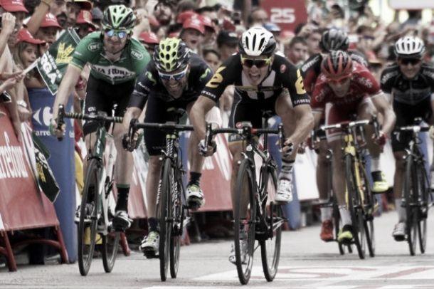 Previa. Vuelta a España 2015: 12ª etapa, Escaldes-Engordany (Andorra) - Lleida