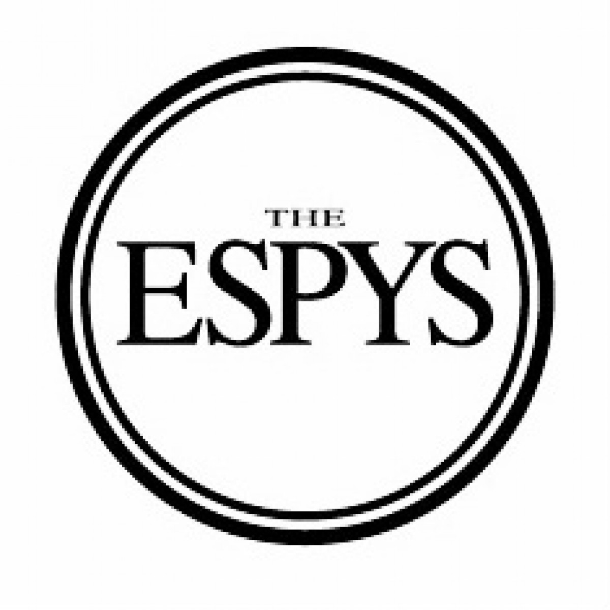 NWSL News Roundup: Kerr, Rapinoe win at the ESPYs