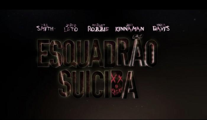 Análise: Esquadrão Suicida chega aos cinemas e amplia universo DC