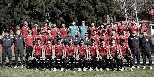 """Independiente y su iniciativa """"Conectados con la Primera"""""""