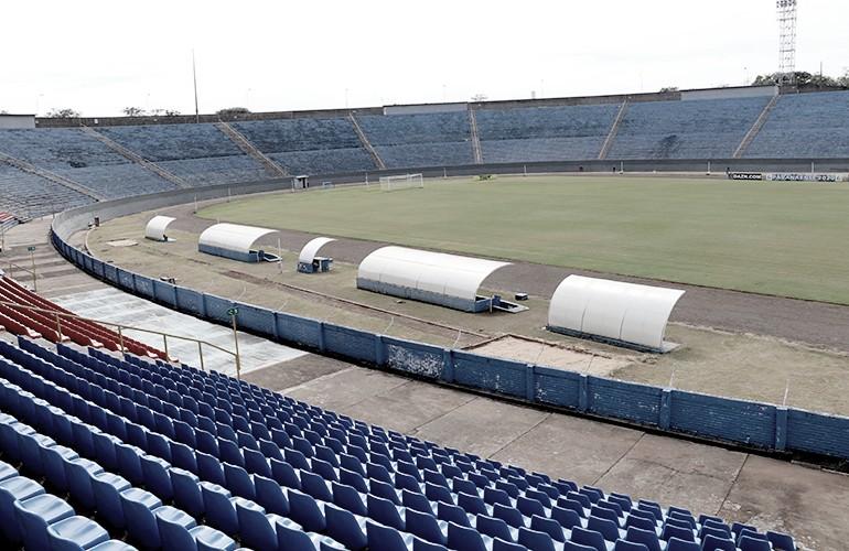 Perto da zona de rebaixamento, Londrina e Avaí buscam embalar na Série B