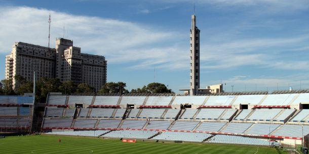 Primera: Sábado 16 de agosto comienza el Campeonato Uruguayo