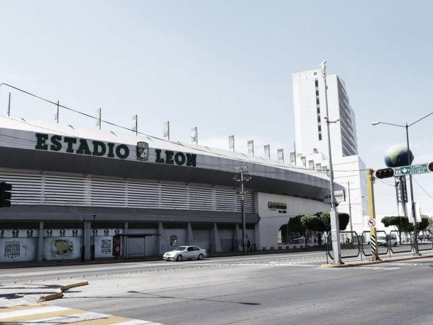 Precios de los boletos para el León - Leones Negros