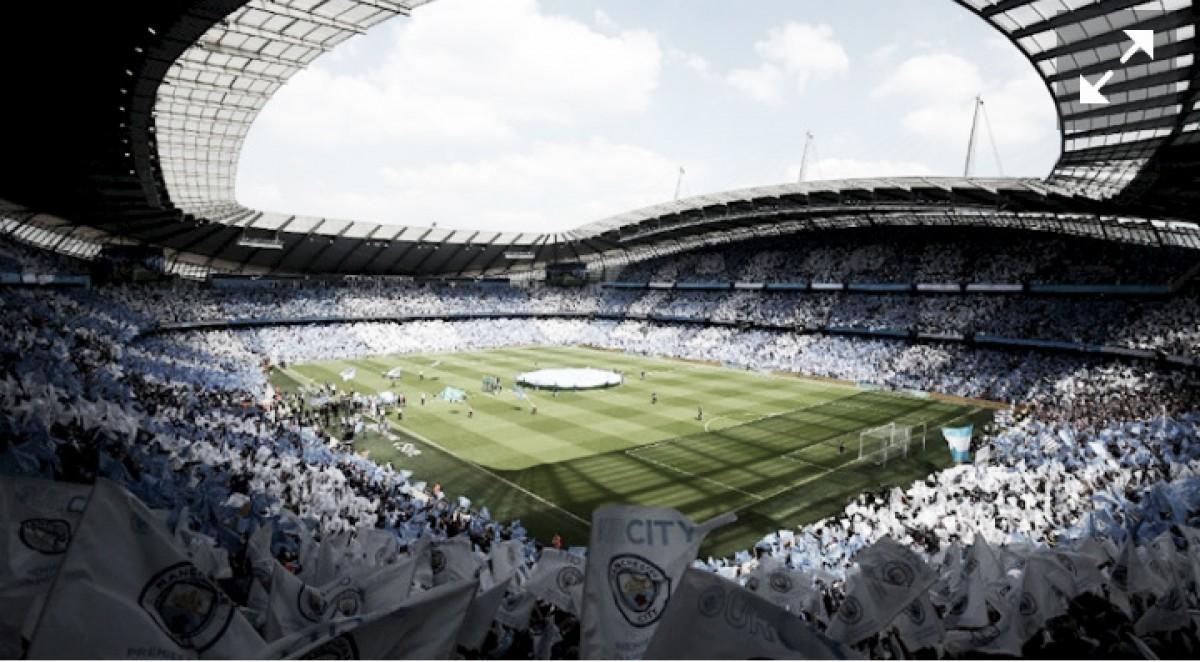 Horarios y dónde ver por TV la 1ª Jornada de Premier League