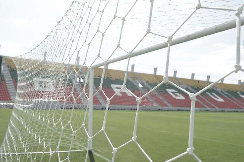 Los convocados Hernán Torres en el Tolima para el regreso al Murillo Toro