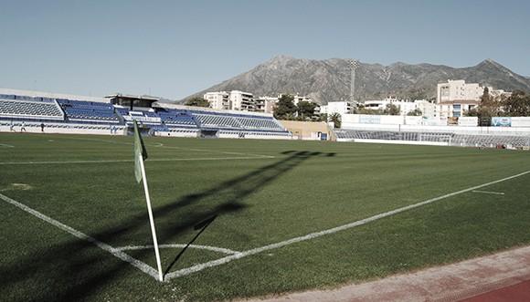 Previa Marbella - Real Valladolid: sin relajación ante un rival complicado