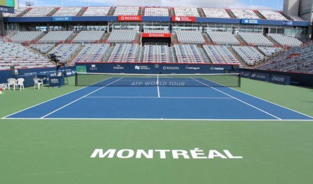 Risultati immagini per ATP montreal