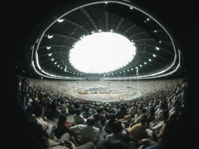 Legado Olímpico: grande dívida de Montreal 1976 perpetuou por 30 anos
