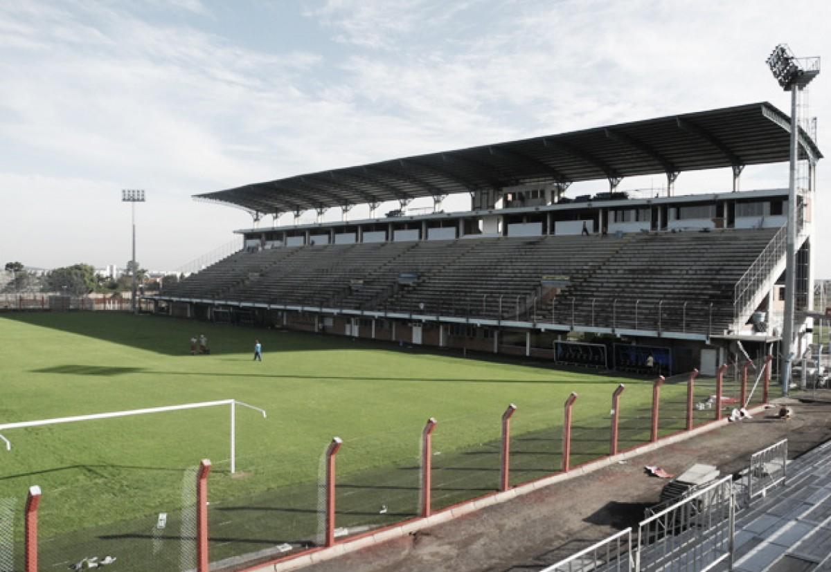Campeonato Gaúcho: Informações sobre venda de ingressos para Internacional x São Luiz