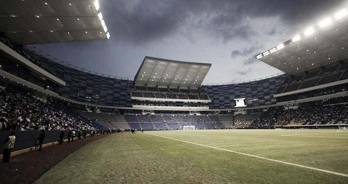 Puebla, sin cambios de fecha y horario para el Clausura 2017
